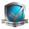Taiwantrade Advanced Verified